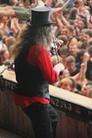 Przystanek-Woodstock-20140802 Jelonek-And-Orkiestra-Filharmonii-Gorzowskiej 3560