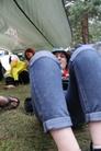 Przystanek-Woodstock-2015-Festival-Life 6109