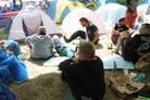 Przystanek-Woodstock-2015-Festival-Life 6134