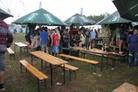 Przystanek-Woodstock-2015-Festival-Life 6178