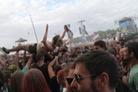Przystanek-Woodstock-2015-Festival-Life 6425