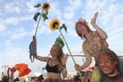 Przystanek-Woodstock-2015-Festival-Life 6561