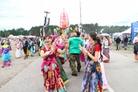 Przystanek-Woodstock-2015-Festival-Life 6766