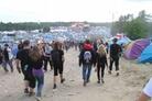 Przystanek-Woodstock-2015-Festival-Life 6883