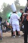 Przystanek-Woodstock-2015-Festival-Life 6927