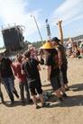 Przystanek-Woodstock-2015-Festival-Life 7015