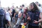 Przystanek-Woodstock-2015-Festival-Life 7029