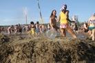 Przystanek-Woodstock-2015-Festival-Life 7066