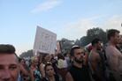 Przystanek-Woodstock-2015-Festival-Life 7198