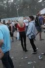 Przystanek-Woodstock-2015-Festival-Life 7217