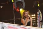 Przystanek-Woodstock-20150730 Ania-Rusowicz 6412