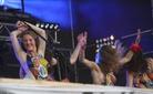 Przystanek-Woodstock-20150730 Ania-Rusowicz 6437