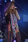 Przystanek-Woodstock-20150730 Ania-Rusowicz 6541