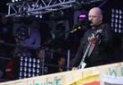 Przystanek-Woodstock-20150730 Illusion 6332