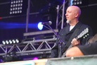 Przystanek-Woodstock-20150730 Illusion 6337