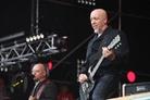 Przystanek-Woodstock-20150730 Illusion 6358