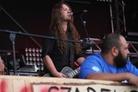 Przystanek-Woodstock-20150730 Pull-The-Wire 6398