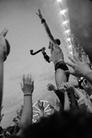 Przystanek-Woodstock-20150730 Shaka-Ponk 6673bw