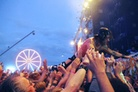 Przystanek-Woodstock-20150730 Shaka-Ponk 6681