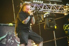 Przystanek-Woodstock-20150731 Decapitated 6868