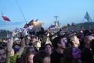 Przystanek-Woodstock-20150801 Eluveitie 7288