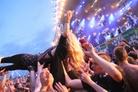 Przystanek-Woodstock-20150801 Eluveitie 7317
