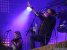 Przystanek-Woodstock-20150801 Eluveitie 7323