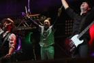 Przystanek-Woodstock-20150801 Flogging-Molly 7441