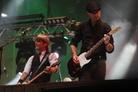 Przystanek-Woodstock-20150801 Flogging-Molly 7442