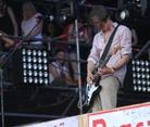 Przystanek-Woodstock-20150801 People-Of-The-Haze 7004