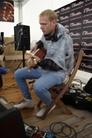 Przystanek-Woodstock-2016-Festival-Life-Marcin 0346