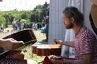 Przystanek-Woodstock-2016-Festival-Life-Marcin 0642