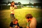 Przystanek-Woodstock-2016-Festival-Life-Photogenick-f8807