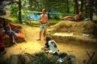 Przystanek-Woodstock-2016-Festival-Life-Photogenick-f8818