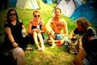 Przystanek-Woodstock-2016-Festival-Life-Photogenick-f8865