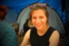Przystanek-Woodstock-2016-Festival-Life-Photogenick-f8888