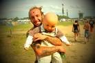 Przystanek-Woodstock-2016-Festival-Life-Photogenick-f8902