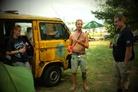 Przystanek-Woodstock-2016-Festival-Life-Photogenick-f8904