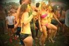 Przystanek-Woodstock-2016-Festival-Life-Photogenick-f8960