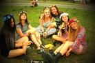 Przystanek-Woodstock-2016-Festival-Life-Photogenick-f8974