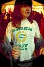 Przystanek-Woodstock-2016-Festival-Life-Photogenick-f9206
