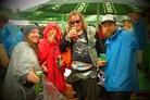 Przystanek-Woodstock-2016-Festival-Life-Photogenick-f9229