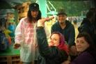Przystanek-Woodstock-2016-Festival-Life-Photogenick-f9233