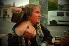 Przystanek-Woodstock-2016-Festival-Life-Photogenick-f9318