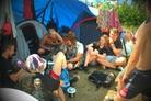 Przystanek-Woodstock-2016-Festival-Life-Photogenick-f9380