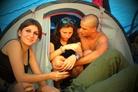 Przystanek-Woodstock-2016-Festival-Life-Photogenick-f9384