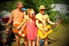 Przystanek-Woodstock-2016-Festival-Life-Photogenick-f9404