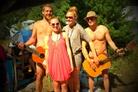 Przystanek-Woodstock-2016-Festival-Life-Photogenick-f9406