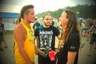 Przystanek-Woodstock-2016-Festival-Life-Photogenick-f9473