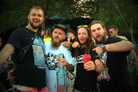 Przystanek-Woodstock-2016-Festival-Life-Photogenick-f9477